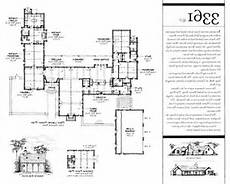 jack arnold house plans wonderful jack arnold house plans 9 approximation