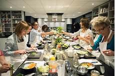 Cours De Cuisine 224 L 201 Cole De Cuisine Du Morbihan 224 S 233 N 233