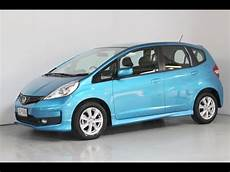 Honda Jazz 2012 - honda jazz 2012 honda jazz team hutchinson ford