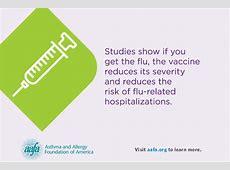 influenza and pneumonia vaccine together