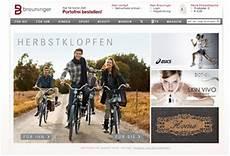 breuninger online rechnung neu breuninger shop bei kaufen kaufen