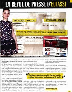 Elfassi Scoop 187 Archive 187 Retrouvez Ma Revue De