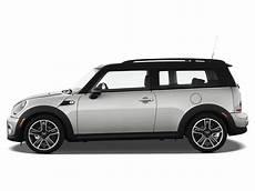 car engine manuals 2009 mini clubman transmission control 2014 mini john cooper works specifications car specs auto123