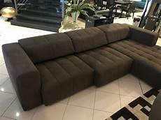 divani scontati divano busnelli modello harvest in alcantara divani a