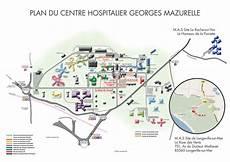 Pr 233 Sentation De L 233 Tablissement Centre Hospitalier