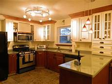 furniture appealing kitchen design with paint lowes