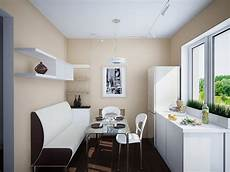 Beige Küche Welche Wandfarbe - best dining room and kitchen combo for small space 8076