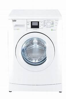 beko wmb 71643 waschmaschine pet hair removal im test