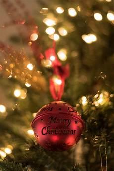 merry christmas photo by chad madden chadmadden unsplash