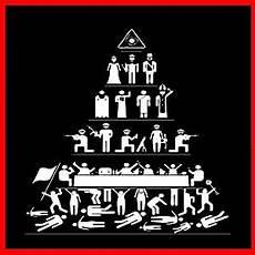 nwo illuminati world pyramid activist nwo illuminati anti war t shirt ebay