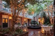 hotel provincial new orleans la booking com