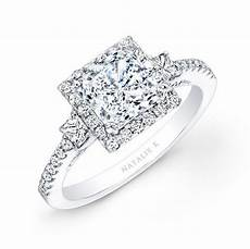 108 best princess cut diamond engagement rings images