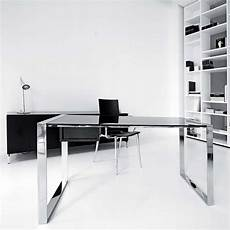 contemporary home office furniture uk contemporary computer desk http www decoration ideas