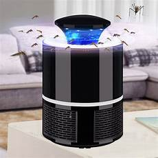 Photocatalyst Electric Mosquito Killer Le Anti