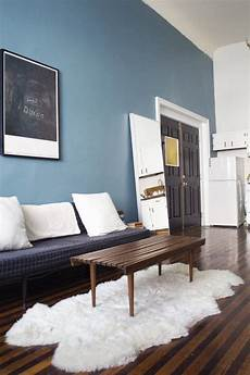 the best paint colors from sherwin williams 10 best anything but the blues living room paint
