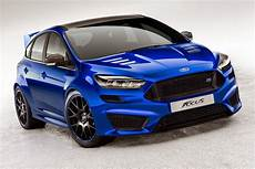 Ford Focus Rs 2016 - ford focus rs 2016 car wallpaper car wallpaper hd