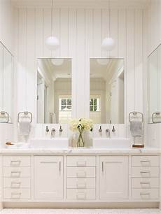 white cabinets in bathroom white bathroom cabinets houzz