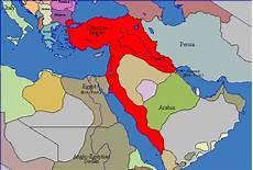 impero ottomano 1914 fondazione camis de fonseca