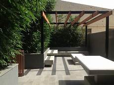 Moderne Terrassen Ideen 59 Bilder Zum Inspirieren