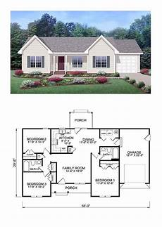 exclusive cool house plan id chp 39172 total living