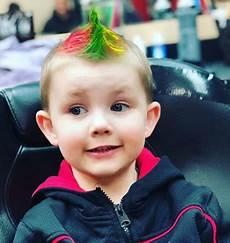 50 cool 5 year old boy haircuts 2020