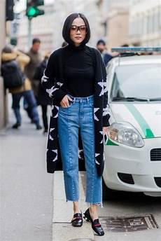 the best street style of milan fashion week