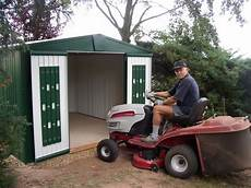 Lawn Storage Bench Do It Yourself Greenhouse Ideas Lawn