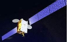 Bird 8 9 10 Eutelsat Bird 13b 13c 13d