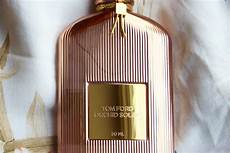 tom ford orchid soleil review a model recommends
