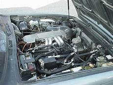 jaguar xj6 v8 conversion australia jaguar xj6 v8 best photos and information of modification