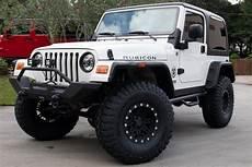 jeep wrangler rubicon gebraucht used 2004 jeep wrangler rubicon for sale 18 995
