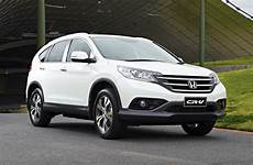 old car manuals online 2012 honda cr v electronic toll collection 2013 honda cr v priced from 27 490 photos 1 of 24