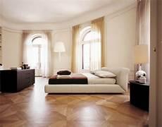camere da letto falegnami camere da letto moderne la falegnami scali arredamenti
