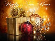 wish you a very happy new year 2020 iphone ipad wallpapers images messages