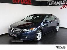 old car manuals online 2009 honda accord electronic toll collection 2009 honda accord 2 4i vtec executive at xenon leather car photo and specs