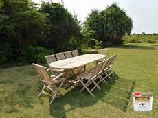 le bon coin piscine bois salon de jardin bois le bon coin jardin piscine et cabane