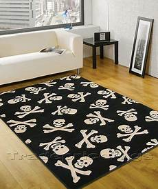 Large Discount Rugs by Large Small Modern Discount Funky Vibrant Rugs