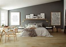 Bedroom Ideas No Headboard by No Headboard No Problem 12 Ways To Style Your Bed