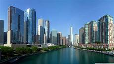 chicago illinois travel guide must see attractions