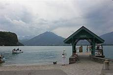 menthon bernard travel and tourism