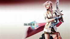 download lightning returns final fantasy xiii hd wallpapers hd chainimage