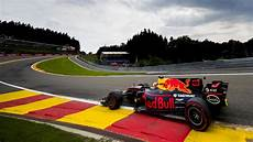 formel 1 spa f1 belgium tv times how to belgian gp at spa