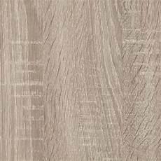 lagerprogramm wischer gmbh furniere massivholz