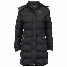 coats big and parka jacket brave soul coat hooded