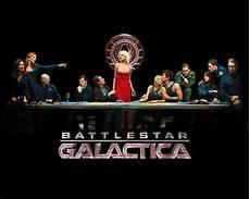 battlestar galactica 2004 series battlestar galactica