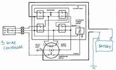 gorilla atv winch wiring schematics warn 8274 wiring diagram with images warn winch winch winch solenoid