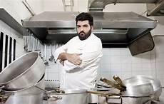 cucine da incubo prima stagione la terza stagione di quot cucine da incubo quot in chiaro su tv8