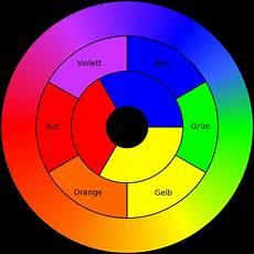 gelb rot blau file farbkreis rot gelb blau jpg wikimedia commons