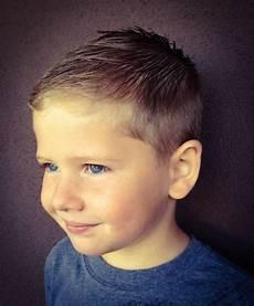 Coupe De Cheveux Enfant Id 233 Es Pour Petites T 234 Tes