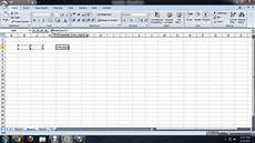 decimal exles worksheet 7120 how to drop decimal places without rounding in microsoft excel tech niche